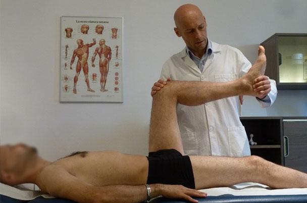 Fisioterapia-Leone
